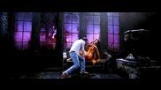 Индийска песен, Katrina very Hot Gale Lag Ja - De Dana Dan