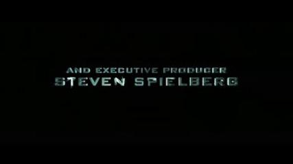 Transformers 2 Trailer 1 - High Quality
