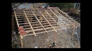 Строителство - Ремонт на Покриви