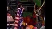 Rolling Stones - Балони