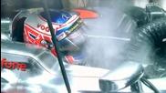 F1 - 2012 - Skysd Malaysia.pt3