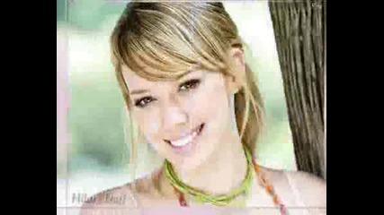 Hilary Duff - Come Clean