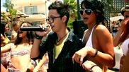 Allexinno & Starchild - Senorita ( Official Video )