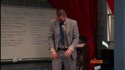 Сам И Кат С01 Е09 цял епизод