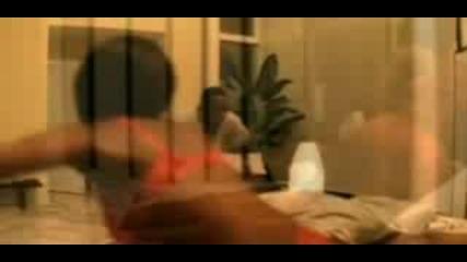 Puff Daddy & R Kelly - Satisfy You