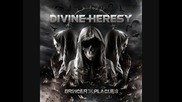 Divine Heresy - Anarchaos