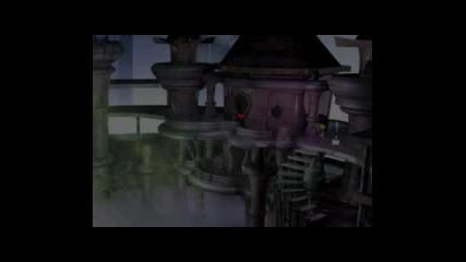 Топ 5 Романтични Двойки От Видео Игри
