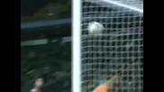 Нападател на Спортинг (л) реализира впечатляващ гол