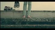 Amaral - Cuando Suba La Marea Hd (videoclip oficial)