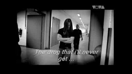 Requiem For A Dream - Tokio Hotel