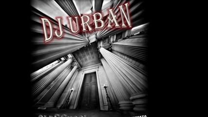 Белези-dj Urban (2013)