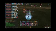 Lineage 2 pvp movie - Bad to the Bone