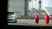 2009 Subaru Impreza Wrx Sti - Ken Block