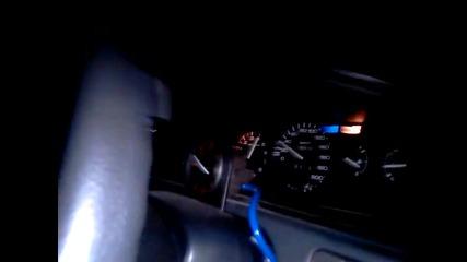 Honda Civic Eg Vti Turbo Gt3076r