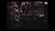Yngwie Malmsteen - Braveheart