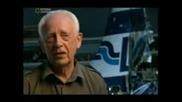 Разследване на самолетни катастрофи - документален
