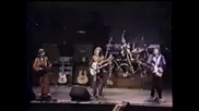 Let Me Roll It - The Wings 1975