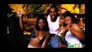 Spragga Benz - Weh Ya Say Star