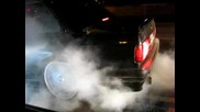 Bmwpower - Bg.net - Simpleman - Burnout