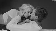 Vocal Trance Aurosonic & Frainbreeze & Sarah Russell - Tell Me Anything | Видео Eдит