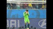 Русия и Южна Корея не се победиха в скучен мач