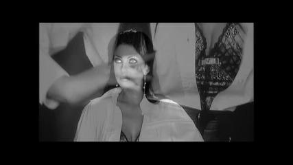 Видеоклип: Емануела и Крум - Нищо не знаеш