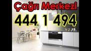 Omerli Beko Servisi - 444 14 94 - Tamir Servis