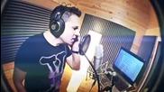 Fatmir Daja - Recording A ke cakmak