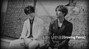 • • Super Junior [ { D & E } ] The Beat Goes On [ Highlight Medley ] • •