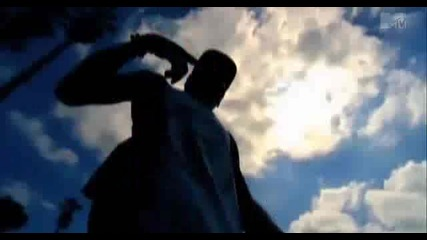 New * New Boyz ft Chris Brown - Better with the lights off ( Official video )