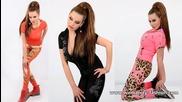 бутик Womanity Fashion, Ст. Загора - светът на модерната жена