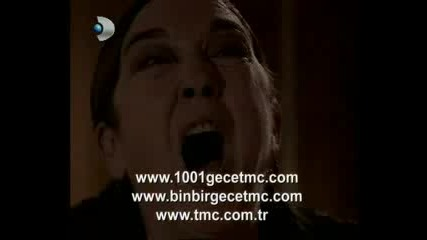 1001 Нощи Епизод 77 Част 8 - Binbir Gece 77 Part 8 Www.diziizle.net