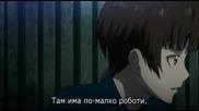[gfotaku&easternspirit;] Psycho-pass S02 Е06
