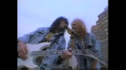 Pretty Maids - Love Games Hq Video