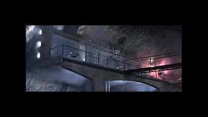 Агент 007 Джеймс Бонд: Човек живее само два пъти (05) / 007 James Bond: You Only Live Twice [част 4]