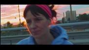 Donna Elfy Dee (uk) - Make Up Break Up (official Music Video 2013)