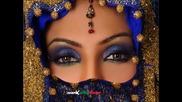 • Невероятно Нежен Арабски Вокал • Riham - Erja Ya Habebi (dj Srulik Einhorn Remix)