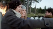 Премиера! One Direction - Gotta Be You ( Official Video )