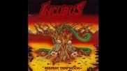 Incubus - The Battle of Armageddon
