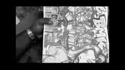 Verbal Threath Feat. Dj Premier - Reality Check