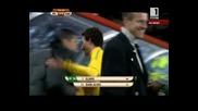 Бразилия - Северна Корея 2:1 [всички голове ]