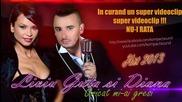 Liviu Guta si Diana - Oricat mi-ai gresi Hit 2013 (in Curand Videoclip Super) - www.uget.in