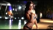 Kolomensky - Pictures ( Dj Antonio Remix )( Видео Едит )