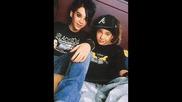 Bill & Tom Kaulitz nai sexsi bliznaci