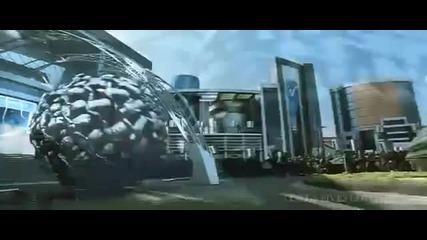 Смешен индийски филм със страшни ефекти - Смях :) ) )