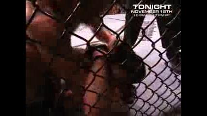 Ufc - Randy Couture vs. Brock Lesnar