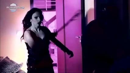 Константин - Не барай (official Video)