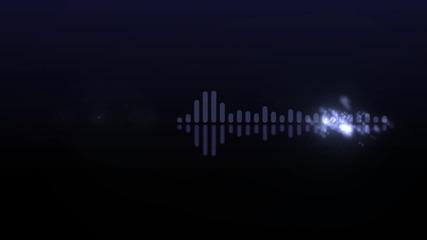 Audiomachine - Guardians At The Gate (access Denied Dubstep Edit)