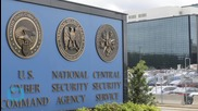 NSA Tried Stuxnet Cyber-Attack on North Korea Five Years Ago...But Failed