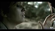 Armin van Buuren feat. Jaren - Unforgivable [official Music Video] Hd